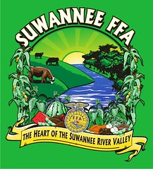 "Suwannee High School - Live Oak, FL • <a style=""font-size:0.8em;"" href=""http://www.flickr.com/photos/39998102@N07/14929116844/"" target=""_blank"">View on Flickr</a>"
