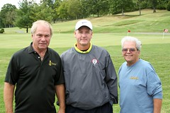 "Golf_Tournament_7588 • <a style=""font-size:0.8em;"" href=""http://www.flickr.com/photos/127525019@N02/14938115523/"" target=""_blank"">View on Flickr</a>"