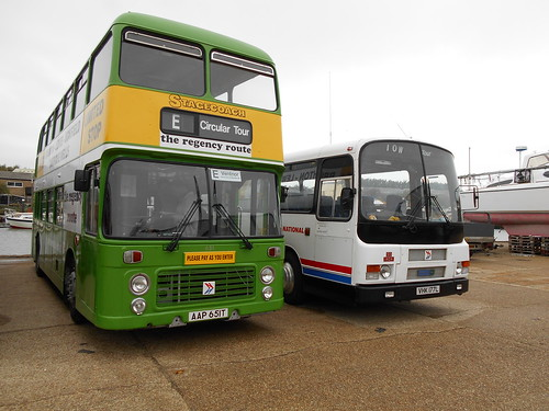 AAP651T AND VHK177L