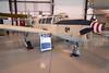 Messerschmitt Me-208