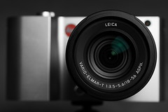camera leica lens t photography 710