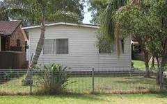 12 Cooyong Crescent, Toongabbie NSW