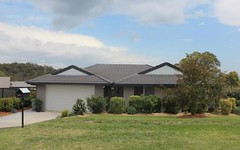 11 Parkes Drive, Tenterfield NSW