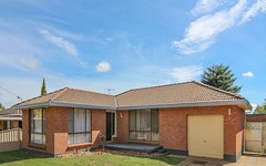 4 Maguire Avenue, Windera NSW