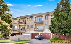 18/236 Slade Road, Bexley North NSW