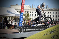 Street Station 2014 (Hashtag') Tags: life street france love station bike sport shop photography store nikon bmx freestyle ride lyon weekend lifestyle style days jour whip bros flair bellecour
