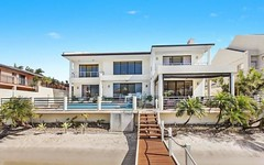104 Commodore Drive, Paradise Waters QLD