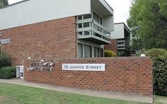 12/15 Jackes Street, Bona Vista NSW