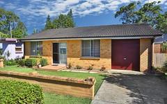 49 Banyandah Road, Hyland Park NSW