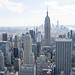 "Rockefeller Center • <a style=""font-size:0.8em;"" href=""http://www.flickr.com/photos/25269451@N07/15220583920/"" target=""_blank"">View on Flickr</a>"