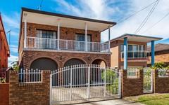 30 Glanfield Street, Maroubra NSW