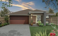 Lot 153 Grantham Estate, Riverstone NSW
