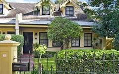 1A/27-31 William Street, Botany NSW