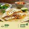 سندوتش الكاساديا من جست فلافل (justfalafelkuwait) Tags: dinner lunch kuwait جديد مطعم فلافل kuwaitairways eatfresh كويت كويتيات مغذي مطاعم عشاء فطار kuwaitfashion وجبات العقيله kuwait8 جست kuwaitinstagram جستفلافل justfalafelkuwait كويتياتستايل ديلفري جستفلافلالكويت الجيتمول kuwaitkuwaitصحي