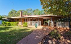 105 McAlpine Way, Boambee NSW