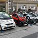 """Bochumer Elektromobilitätstag: Die Zukunft der Mobilität schon jetzt erleben! • <a style=""""font-size:0.8em;"""" href=""""http://www.flickr.com/photos/67016343@N08/15222632509/"""" target=""""_blank"""">View on Flickr</a>"""