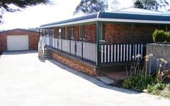 8 Leeson Street, Goulburn NSW
