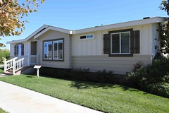 "Hawthorn 2 Exterior • <a style=""font-size:0.8em;"" href=""http://www.flickr.com/photos/126294979@N07/15226692460/"" target=""_blank"">View on Flickr</a>"