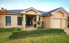 8 Headley Place, Wagga Wagga NSW