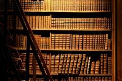 Biblioteca Austriaca Nazionale (VDaffy) Tags: vienna wien canon 50mm austria books libri biblioteca hofburg nazionale volumi canon1100d bibliotecaaustriacanazionale complessodellhofburg