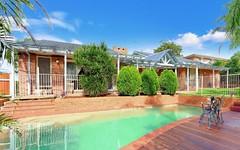 9 Gardenia Place, Castle Hill NSW