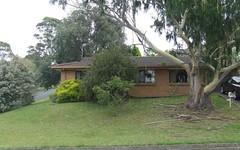 57 Tallwood Avenue, Mollymook NSW