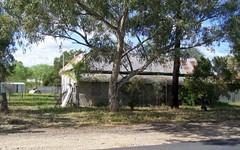 17 Allnutt Street, Quirindi NSW