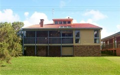 90 Coomba Road, Coomba Park NSW