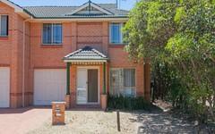 1/20 Hollingsford Crescent, Carrington NSW