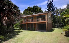 10 Ampat Place, Blueys Beach NSW