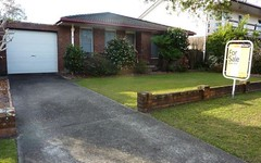 8 Oxley Street, Harrington NSW