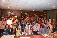 PSF-Batik Day