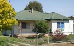 9 King Street, Culcairn NSW