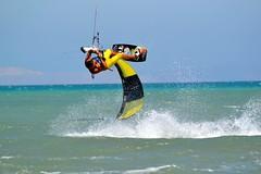 02_10_2014 (playkite) Tags: autumn red sea kite october egypt kiteboarding kitesurfing kiting hurghada elgouna 2014            kitelessons  kiteinhurghada