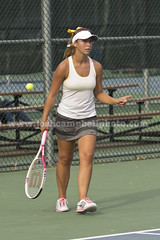 Central @ Kickapoo Tennis (JoshuaCampbell1991) Tags: girls sports photography action district candid central highschool tennis finals journalism kickapoo springfieldmo