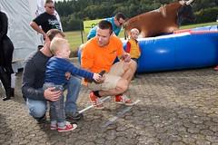 DSC_0267.jpg_BFK (prowin_amring) Tags: kids am familie spiderman racing ring gaudi bmw dsseldorf fr tombola benefiz regenbogenland httn rent2drive prowin m235i