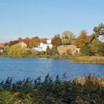 Stralsund - Knieperteich (09) thumbnail