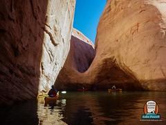 hidden-canyon-kayak-lake-powell-page-arizona-IMGP7077