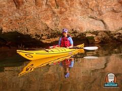 hidden-canyon-kayak-lake-powell-page-arizona-IMGP7099