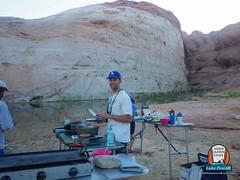 hidden-canyon-kayak-lake-powell-page-arizona-IMGP7131
