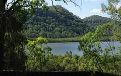 43 Glenworth Valley Road, Wendoree Park NSW