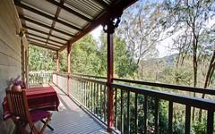 9 Glenworth Valley Road, Wendoree Park NSW