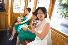 clash of clans (olivia.ho08) Tags: four san francisco seasons geek fourseasons superhero 8bit supermario dynamicduo geekwedding superherowedding fourseasonswedding 8bitwedding geekycookies verandaballroom clashofclans emeraldwedding fourseaonssanfranciscowedding fourseasonssfwedding fourseasonssf
