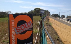 Lot 20/647 The Entrance Road, Wamberal NSW