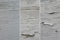 Weathered wood textures volume 01 - Previews (Simon Birky Hartmann) Tags: wood old intense soft grunge worn rough damaged weatheredwood woodgrain subtle sbh theshop clevelandtogoshen