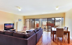 14/39 Havenview Road, Terrigal NSW
