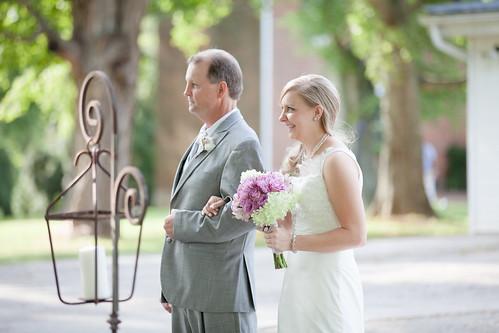 Fletcher_Wedding 08092014 (362)