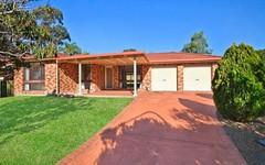 5 Carmel Crescent, Kariong NSW
