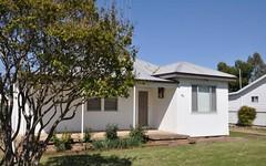 44 Oberon Street, Eugowra NSW