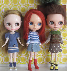 Looking forward to BlytheCon UK tomorrow!